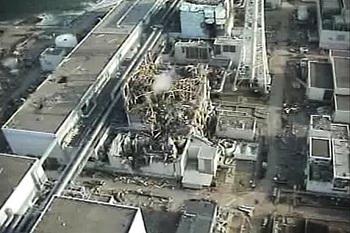 20110412_fukushimanuke.jpg