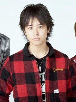 20110801_shuri_34.jpg