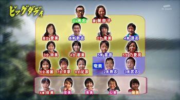 20111015_bigdaddy_05.jpg