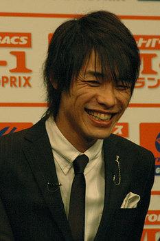 20111205_manabekaori_23.jpg