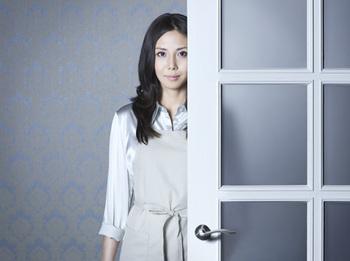 家政婦のミタ_メインビジュアル.jpg
