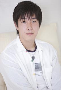 hashizume91.jpg