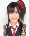 img_sashihara_2010.jpg
