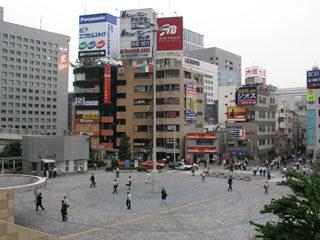 sinagawa04.jpg