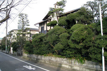 sogikubo302.jpg