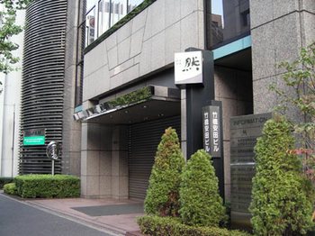 takeyasu01.jpg
