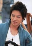 20111123_katousigeaki_33-210x300.jpg